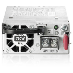 Hewlett Packard Enterprise 639173-001 750W power supply unit