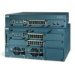 content delivery networking equipment