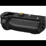 Panasonic DMW-BGGH3 camera kit