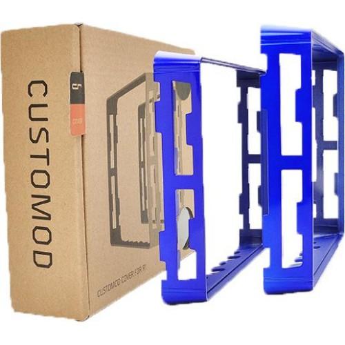 CRYORIG CR-CCI hardware cooling accessory Blue