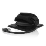 Incipio PW-271-BLK Black smart card reader
