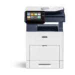 Xerox VersaLink B605 A4 56ppm Duplex Copy/Print/Scan Sold PS3 PCL5e/6 2 Trays 700 Sheets (DOES NOT SUPPORT FINISHER)