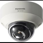 Panasonic WV-S2131 IP security camera Indoor Dome White security camera