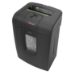 Rexel Mercury RSX1834 Cross Cut Shredder
