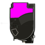 Katun 039543 compatible Toner magenta (replaces Develop TN-319 M Olivetti B0856)
