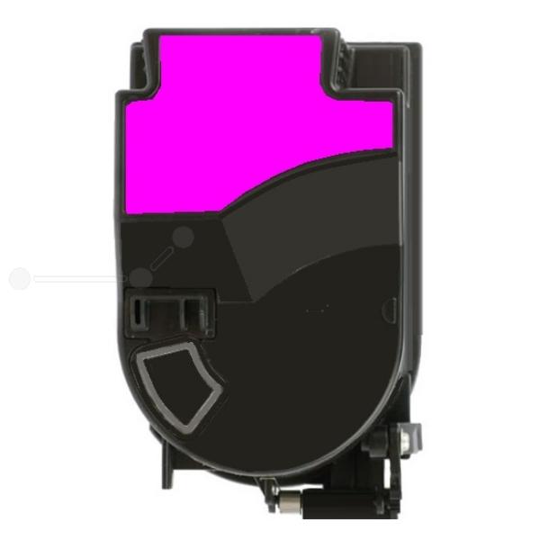 Konica Minolta 4053-603 (TN-310 M) Toner magenta, 11.5K pages