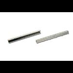 ASSMANN Electronic AL-SK3 kabel beschermer Metallic