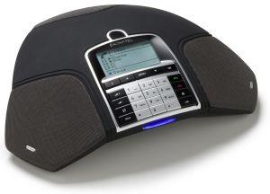 Konftel 300ip Ip Conference Phone Based On Sip Power Over Ethernet