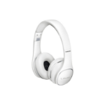 Samsung Level On White Circumaural Head-band headphone