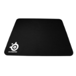 Steelseries QcK+ Black mouse pad