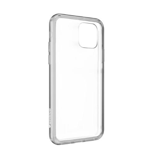 ZAGG InvisibleShield Glass Elite Edge + 360 mobile phone case 14.7 cm (5.8