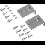 ATGBICS Mounting Brackets for ASA 5512-X, 5515-X, 5525-X