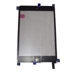 Target IPMINI4BLK tablet spare part