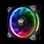 Thermaltake CL-F054-PL12SW-A Computer case Cooler