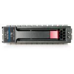 HP 1TB 6G SATA 7.2K rpm LFF (3.5-inch) SC Midline 1yr Warranty Hard Drive
