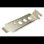 TP-LINK TL-LPB-WDN4800 mounting kit
