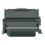 Lexmark T650H80G Toner black, 25K pages @ 5% coverage