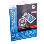 Laser SCRN-EA-IPD Anti-glare screen protector iPad 3 / 4 1pc(s) screen protector