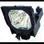 EIKI 610 300 0862 projection lamp