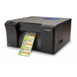 PRIMERA LX1000e Colour 4800 x 1200DPI label printer