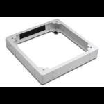 Digitus DN-19 PLINTH-6/8-1 rack accessory