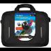 Targus 16  Laptop Case + Wireless Mouse Bundle