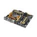 ASUS Z87-WS motherboard