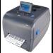 Intermec PC43t impresora de etiquetas Transferencia térmica 203 x 203 DPI Alámbrico