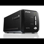 Plustek OpticFilm 8200i Ai Film/slide scanner 7200 x 7200DPI Black