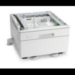 Xerox 1 lade 520 vel A3 met console