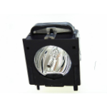 Barco R9842807 120W projection lamp