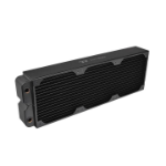 Thermaltake CL360 Black