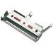 Intermec 850-812-900 cabeza de impresora Transferencia térmica