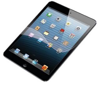 Targus AWV1246US iPad mini screen protector