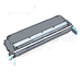 Delacamp C9730A-R compatible Toner black, 13K pages, 1,820gr (replaces HP 645A)