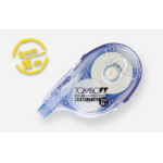 Tombow Mono YXE 16m correction tape