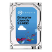 "Seagate ST4000NM0025 disco duro interno 3.5"" 4000 GB SAS"
