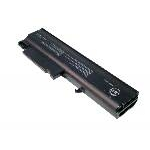 BTI IB-T40L Laptop Battery rechargeable battery