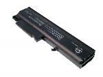 Battery For Ibm ThinkPad T40/ R50 11.1v 4400mah ( Lithium Ion )