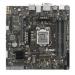 ASUS P10S-M WS Intel C236 LGA 1151 (Socket H4) Micro ATX motherboard
