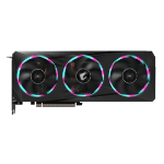 Gigabyte AORUS GeForce RTX 3060 Ti ELITE 8G NVIDIA 8 GB GDDR6