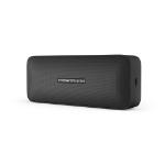 Energy Sistem Music Box 2+ Onyx 6 W Altavoz portátil estéreo Negro