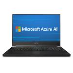 "Gigabyte AERO 15 SA-7US2130SH Black Notebook 15.6"" 1920 x 1080 pixels 9th gen Intel® Core™ i7 i7-9750H 16 GB DDR4-SDRAM 512 GB SSD"