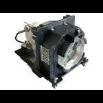 Pro-Gen ECL-8131-PG projector lamp