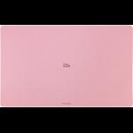 Tucano MA-DP-PK desk pad Neoprene Pink