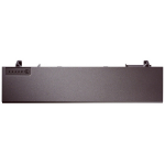 DELL 6-Cell Battery 60W/Hr Lithium-Ion (Li-Ion) rechargeable battery