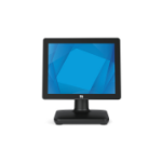 """Elo Touch Solution E932090 POS system All-in-One 2.1 GHz i5-8500T 15"""" 1024 x 768 pixels Touchscreen Black"""