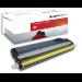 AgfaPhoto APTBTN230YE Laser toner 1400pages Yellow laser toner & cartridge