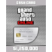 Nexway Grand Theft Auto Online: Great White Shark Card