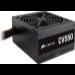Corsair CV550 power supply unit 550 W 20+4 pin ATX ATX Black